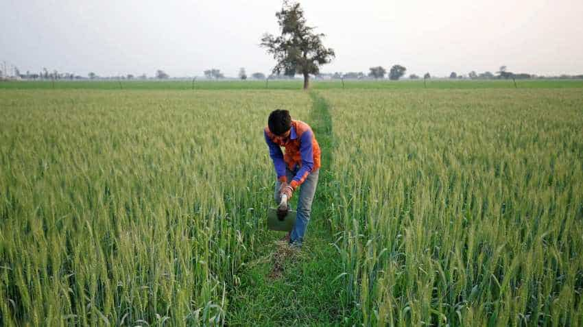 Monsoon normal in India, but agri income set to be hit; farmers may not benefit fully