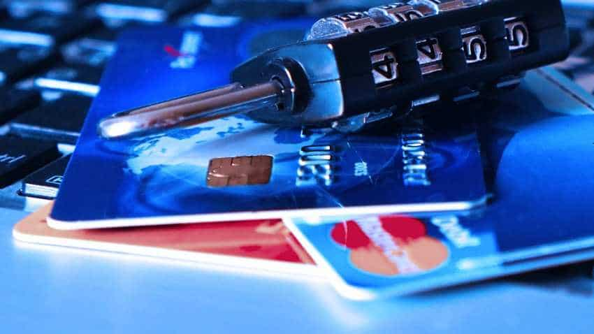 Lost debit card? You don't have to call bank, block it on your own; follow these steps
