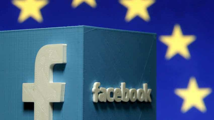 Facebook to allow up to 250 people on group chat