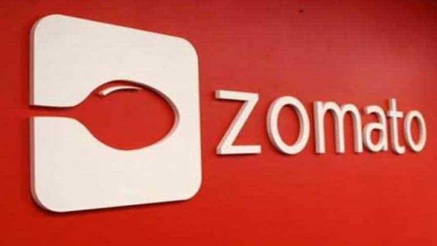 Zomato raises USD 210 mn from Alipay Singapore