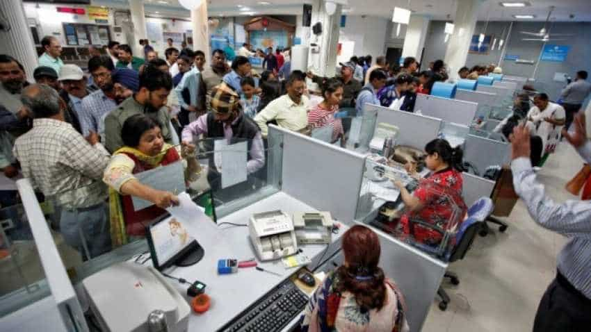ATM withdrawal limit per day: SBI, HDFC, Axis, ICICI, PNB, BoB, other bank customers, check this