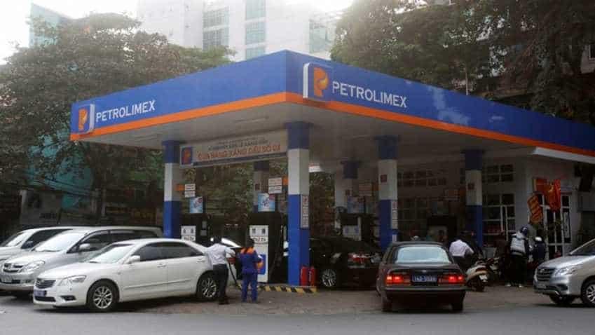 Petrol, diesel prices relief: Pressure on Arvind Kejriwal to take action increases