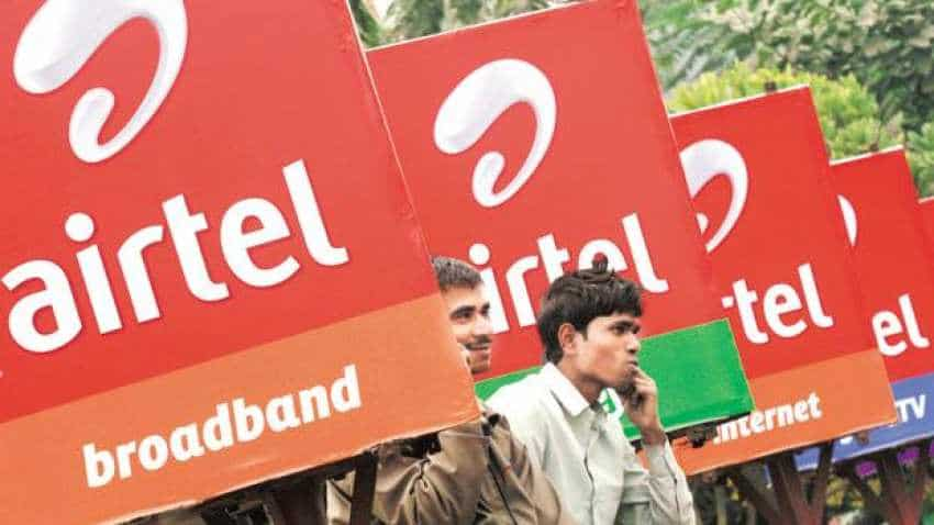 Airtel Rs 398 plan vs Reliance Jio prepaid plan; check data offers, other benefits