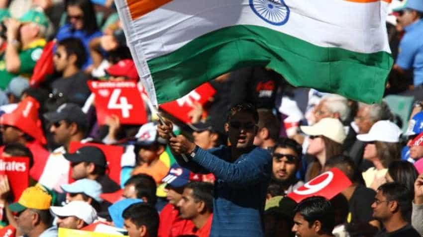 Big setback for IPL lovers! This is what has happened to tickets prices