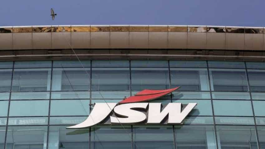 JSW Energy puts solar power plans on backburner over policy Uncertainties