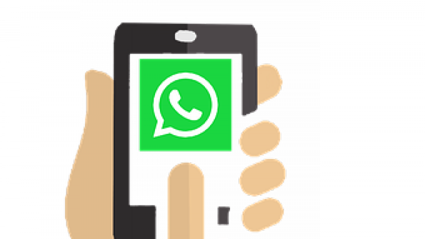 WhatsApp 'Delete For All' feature gets major update; Here's what Recipient Limit change means