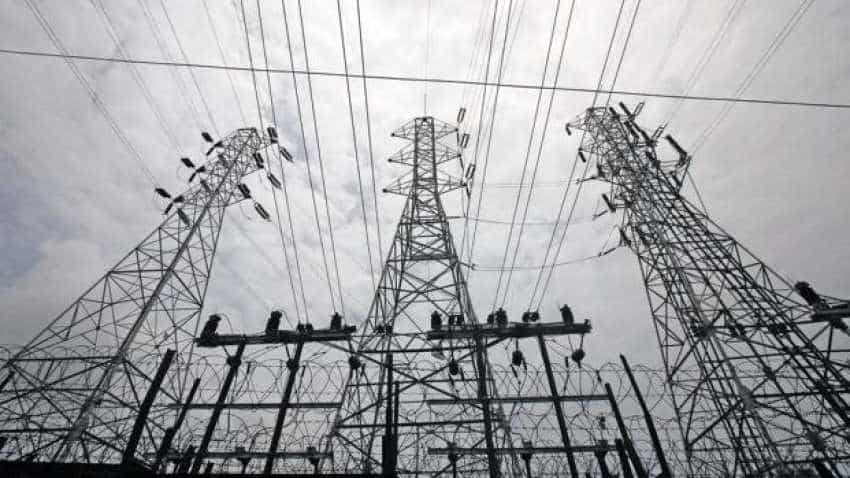 To ensure clean air, here is what power companies want from govt