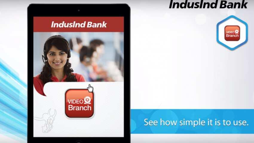 IndusInd Bank misses estimates, post 5% rise in Q2FY19 PAT; doubles provisions despite stable gross NPA