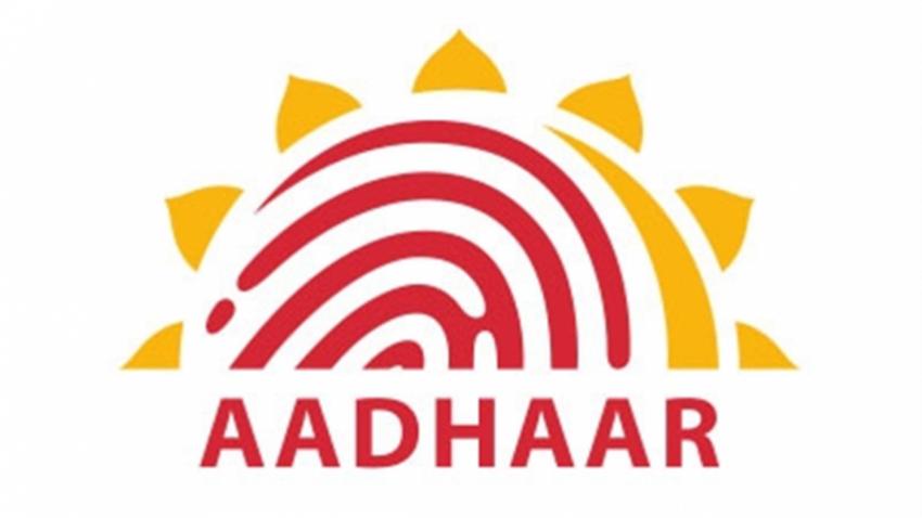 On Aadhaar, Airtel, Reliance Jio and Vodafone stay mum