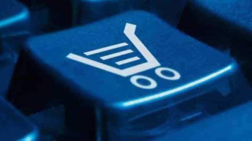 How India shopped: Amazon, Flipkart log Rs 15,000 crore in festive sales