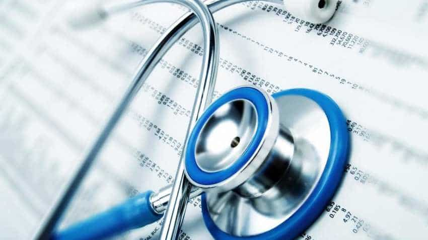 Want tax deduction for health insurance policy, personal accident cover? Here's why you can't