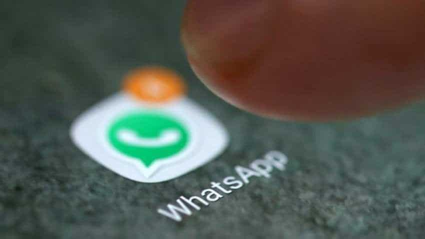 WhatsApp Ban alert: Unable to stop mass cheating, Rajasthan plans to target chat app