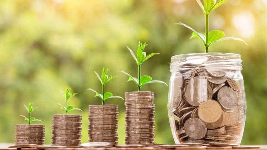 How to become rich: Turn Rs 10,000 into Rs 1 crore; here is how