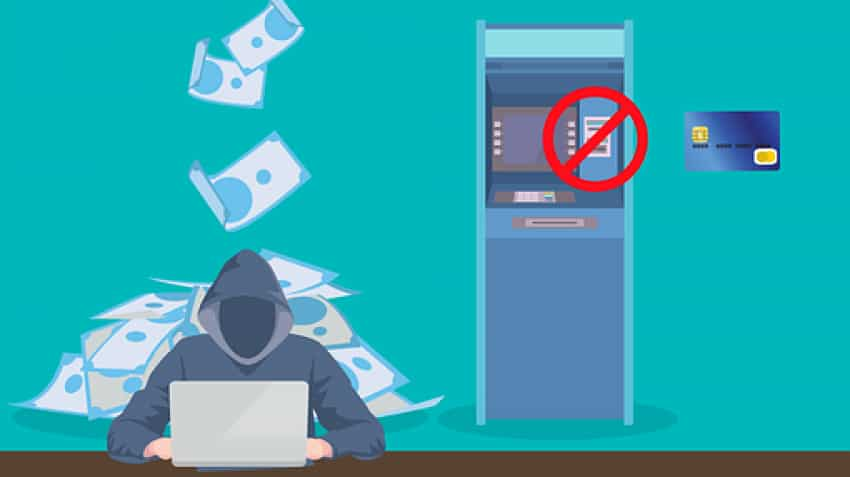 How to stop bank ATM frauds? SBI, PNB, ICICI, BoB, Axis, Canara, HDFC customers, don't do these