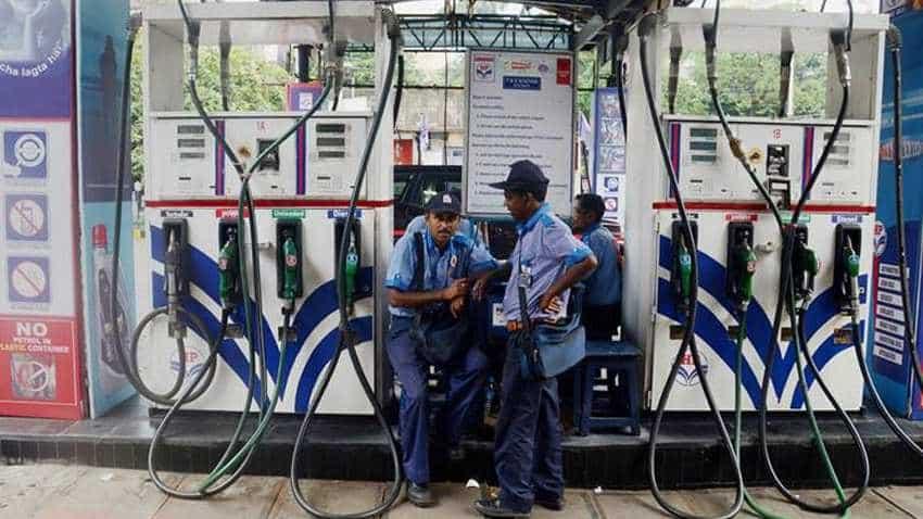 Delhi petrol pump strike on October 22: Dealers announce