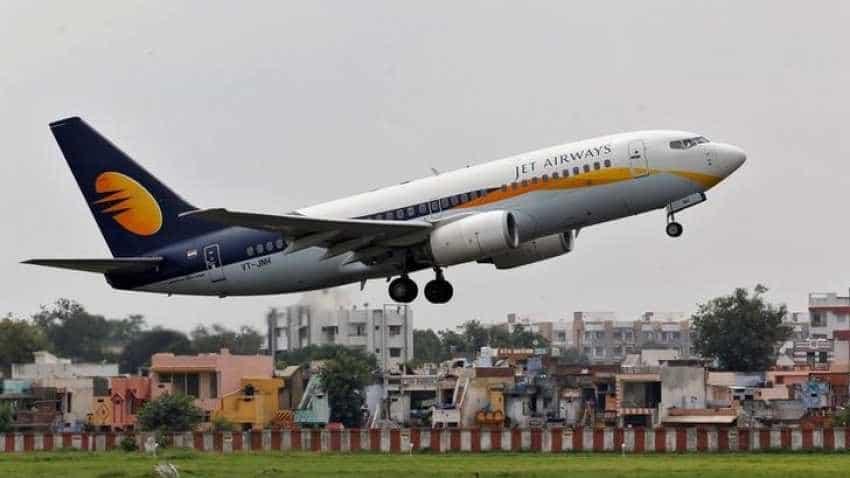 Tata Group to buy Jet Airways? Naresh Goyal led crisis hit airline needs saviour
