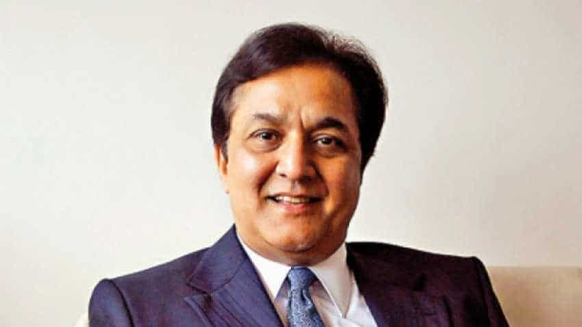 RBI reaffirms decision on tenure of Yes Bank's Rana Kapoor