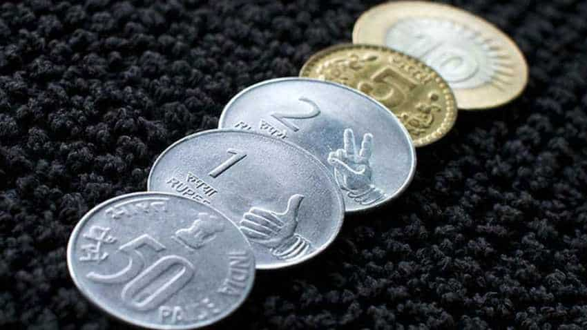 Rupee jumps 29 paise against US dollar to 73.32
