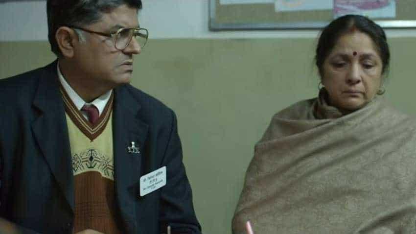 Badhaai Ho box office collection: Ayushmann Khurrana powers movie to Rs 7.29 cr on day 1