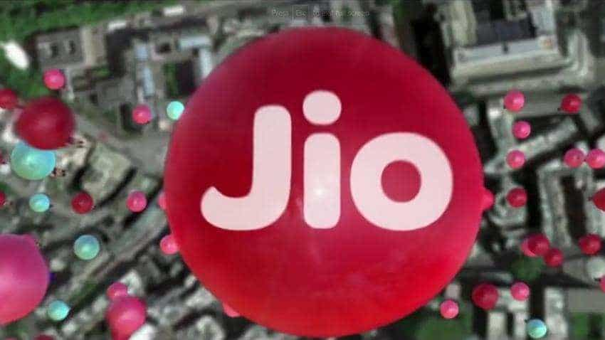 Now, Reliance Jio set to disrupt wired broadband space too