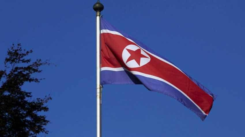 North Korean hacker group stole $571 mn in crypto attacks