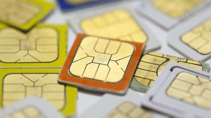 Have bank account? SIM-Swap fraud rampant; Don't make this mistake, save your money