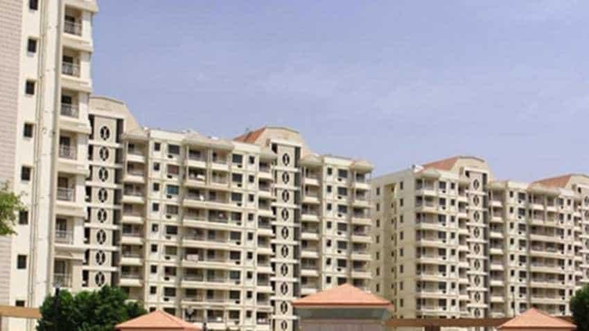 Benami property transactions: Major setback for wrongdoers, Modi government takes next step