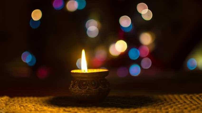 How to grow wealth with Diwali bonus