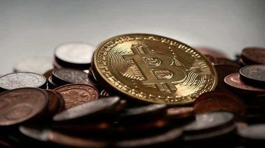 bitcoin studentas