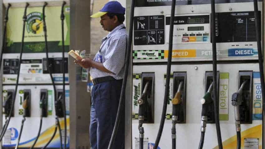 Delhi Petrol Pump Strike Today: Why fuel dealers are protesting against Delhi government