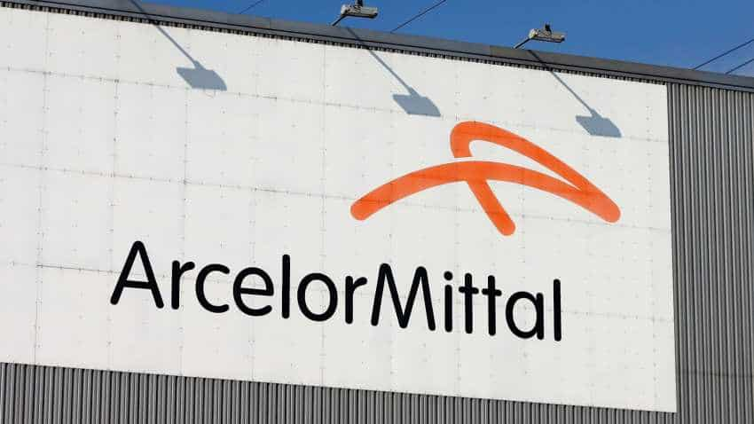 Rs 52,000 crore deal! Debt-laden Essar Steel set to be sold to ArcelorMittal