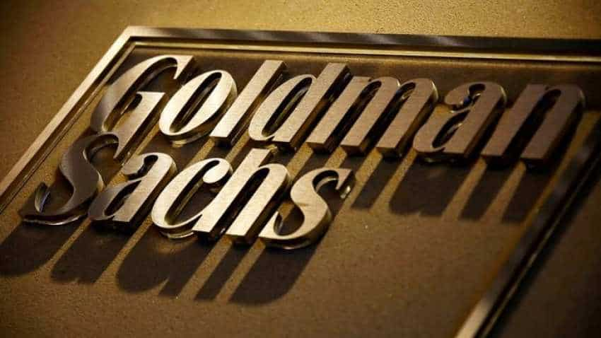 Goldman Sachs changes Asia investment banking leadership, appoints Todd Leland