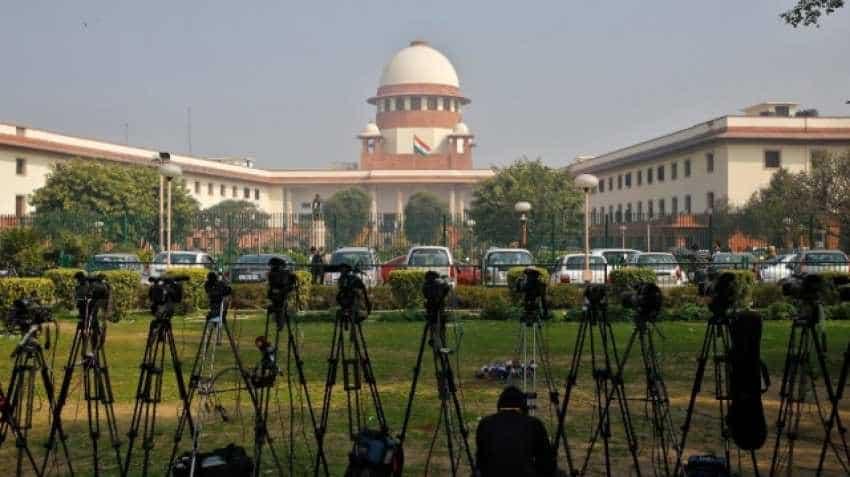 No big Diwali 'Dhamaka' for Amazon, Flipkart! Supreme Court slaps this order on e-commerce sites