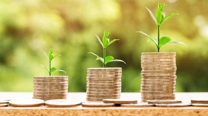 Gift your daughter Rs 70 lakh at 21; Make this wise investment plan in Sukanya Samriddhi Yojana; check big gains