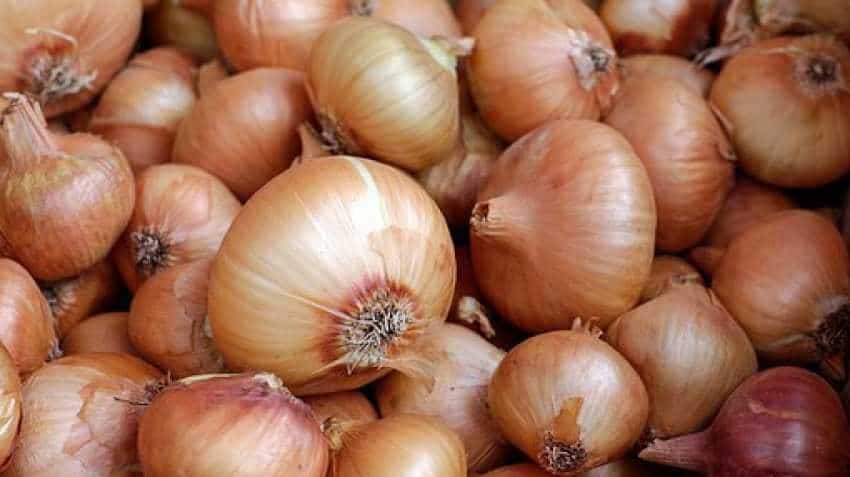 No patakkha joy, onion tears may spoil your mood this Diwali