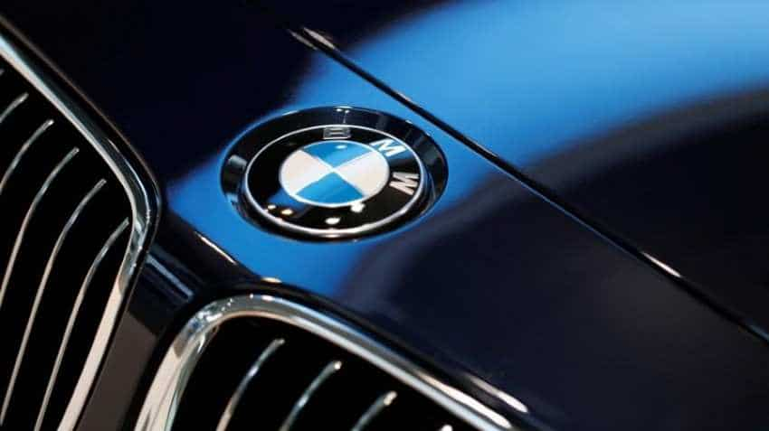 BMW recall: 1.6 mn cars exposed to fire risk! Is your's on list?