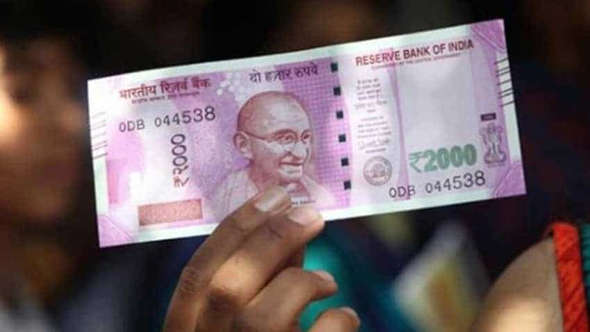 7th Pay Commission: Employees all set to give ultimatum to Uttar Pradesh government; take out rally