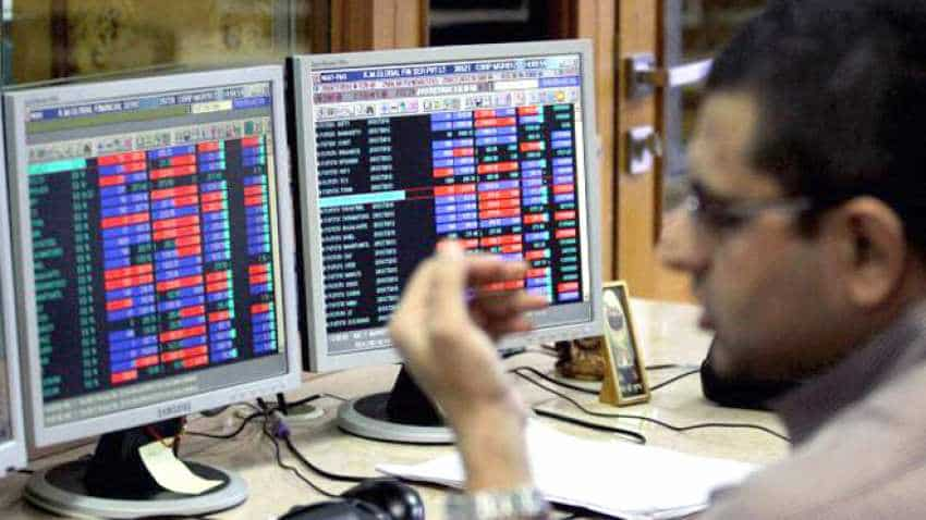 Absence of bond market main reason for India's banking crisis: CAG