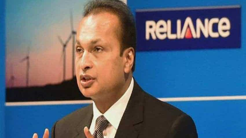 Anil Ambani led Reliance Communications given last opportunity by SC to pay Rs 550 cr; deadline Dec 15