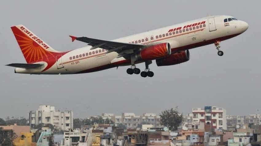 Air India to commence Delhi-Nanded flights