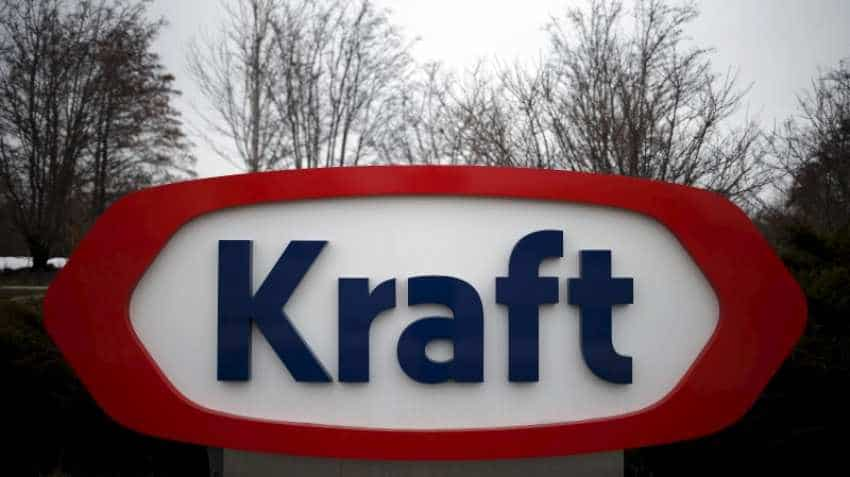 Kraft Heinz agrees to sell part of Indian businesses to drugmaker Zydus