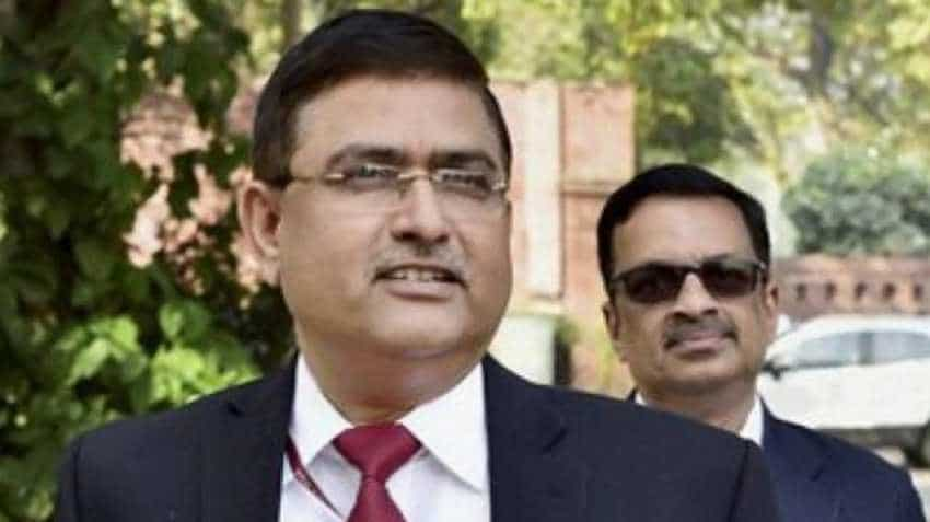 In big move, Centre packs off feuding CBI chief Alok Verma, Spl Director Rakesh Asthana on leave; Nageshwar Rao takes over