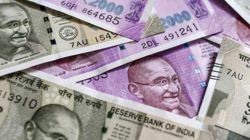 7th Pay Commission: Cabinet clears good news, orders 2 pct DA hike to 9 pct for its staff