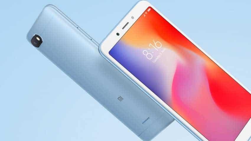 Flash sale! Xiaomi Redmi 6A, Honor 8X, iPhone X, OnePlus and more get price cuts