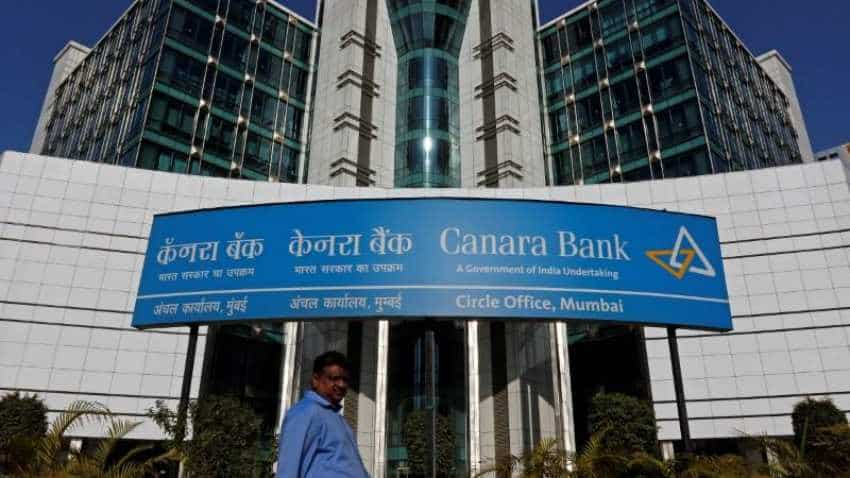 Canara Bank IBPS PO Exam 2018: Apply for 800 Probationary Officer Posts, salary up to Rs 42020; Check details on canarabank.com