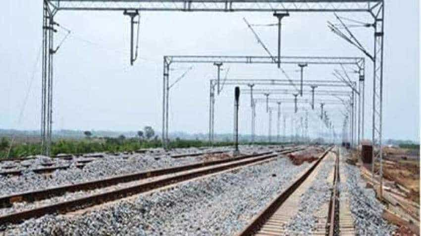 Diwali gift from Modi govt for UP: Indian Railways Bahraich-Khalilabad broad gauge line cleared; to cost Rs 4,939 cr