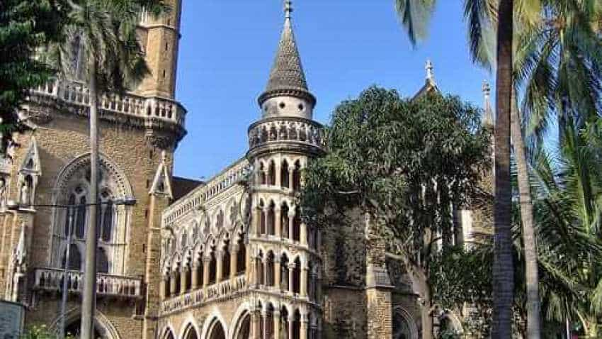 Mumbai University Recruitment 2018: Apply for the post of Director of Sports and Physical Education