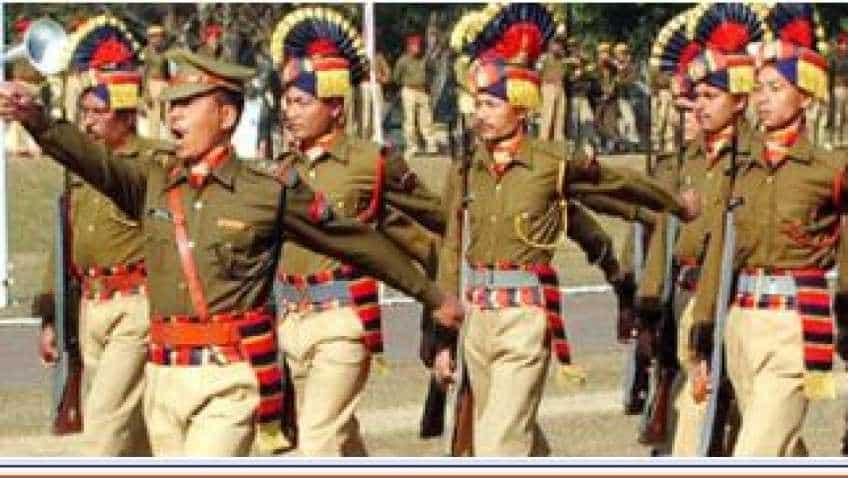 Assam Police SI Recruitment 2018: Applications invited for SI recruitment on assampolice.gov.in