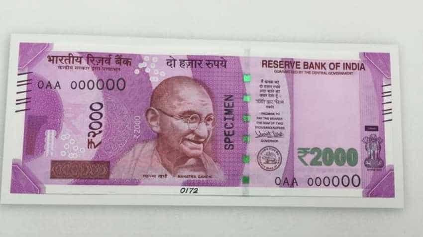 Public Provident Fund (PPF): How to earn Rs 1 crore on Diwali, even save income tax!