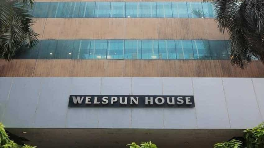 Home textile maker Welspun takes Rs 37 crore hit due to rupee fluctuation